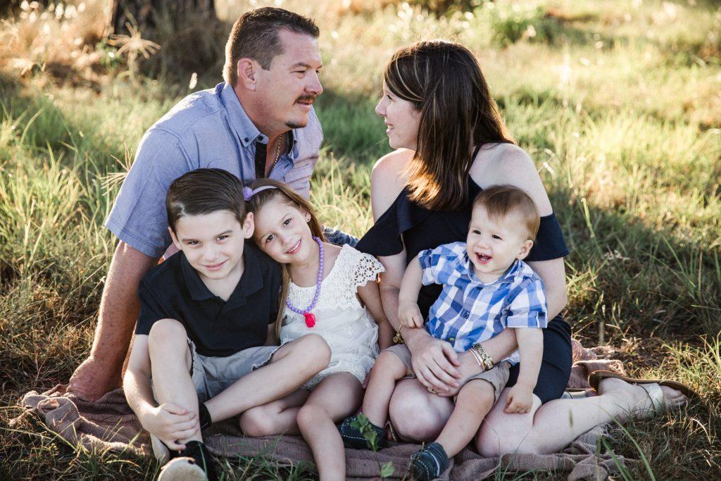 Brisbane_Family_Photography-1-3
