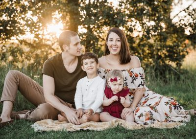 Brisbane_Family_Photography-10