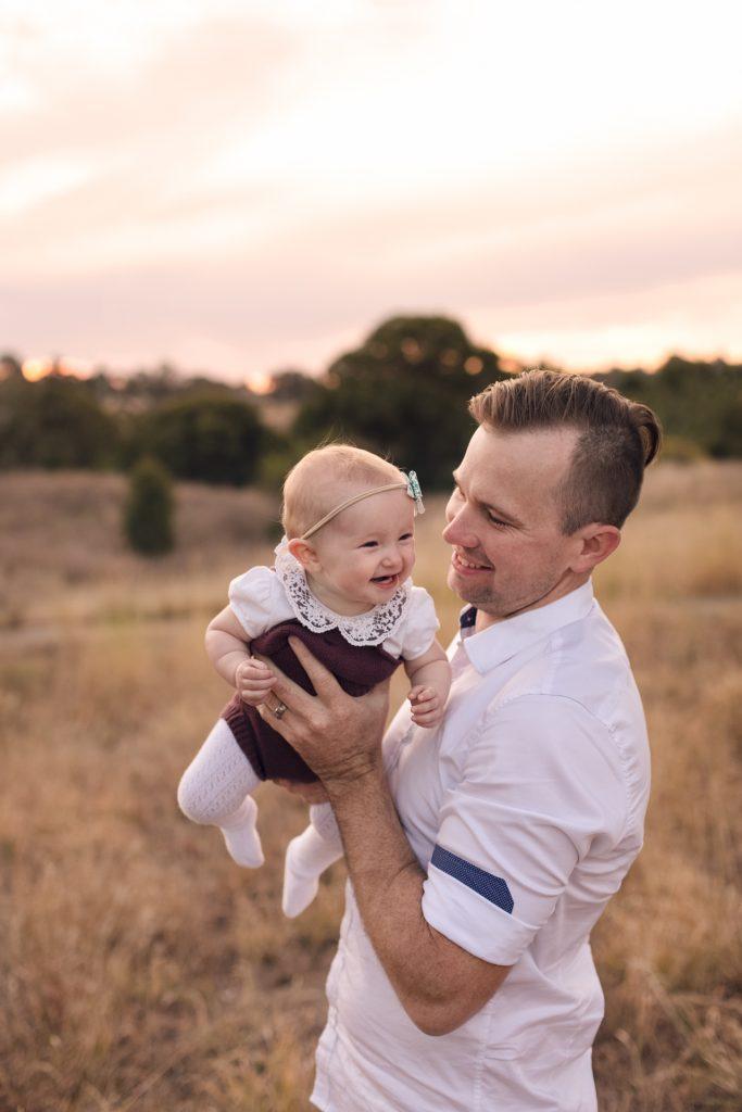 Brisbane_Family_Photography-3-5