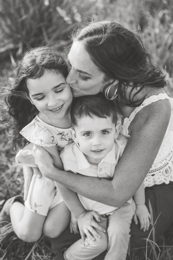 Brisbane_Family_Photography-4-4