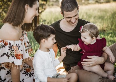 Brisbane_Family_Photography-4