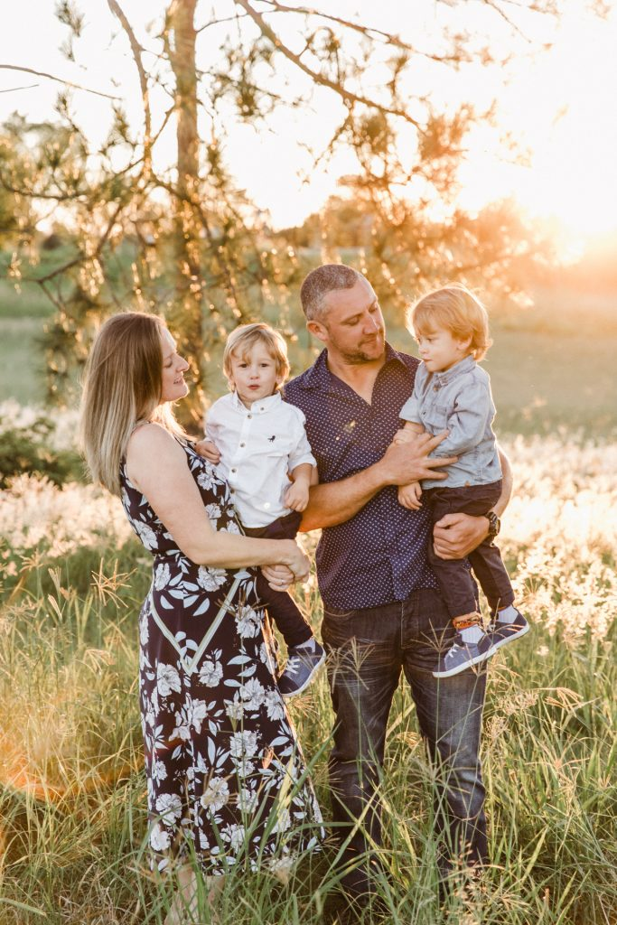 Brisbane_Family_Photography-5-2