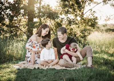 Brisbane_Family_Photography-5