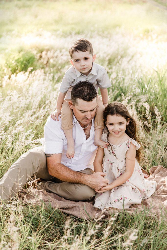 Brisbane_Family_Photography-6-4