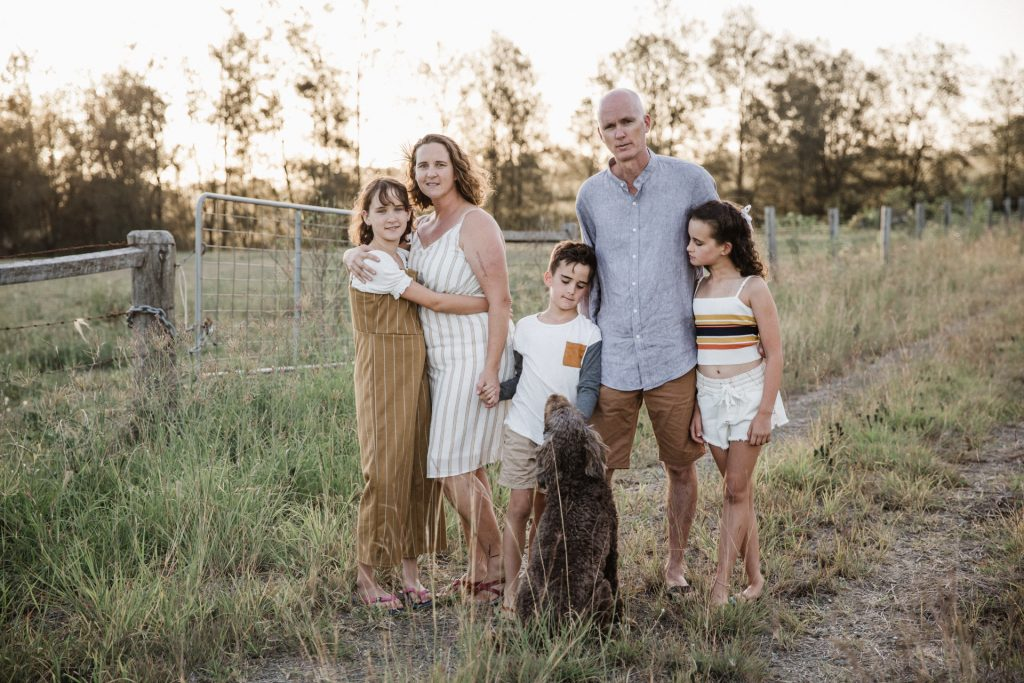 Brisbane_Family_Photography-7-4