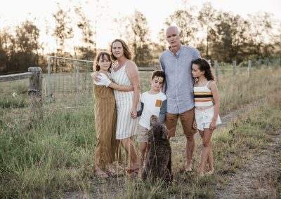 Brisbane_Family_Photography-7-4