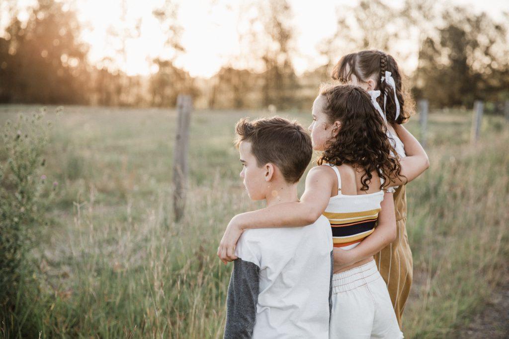 Brisbane_Family_Photography-8-4