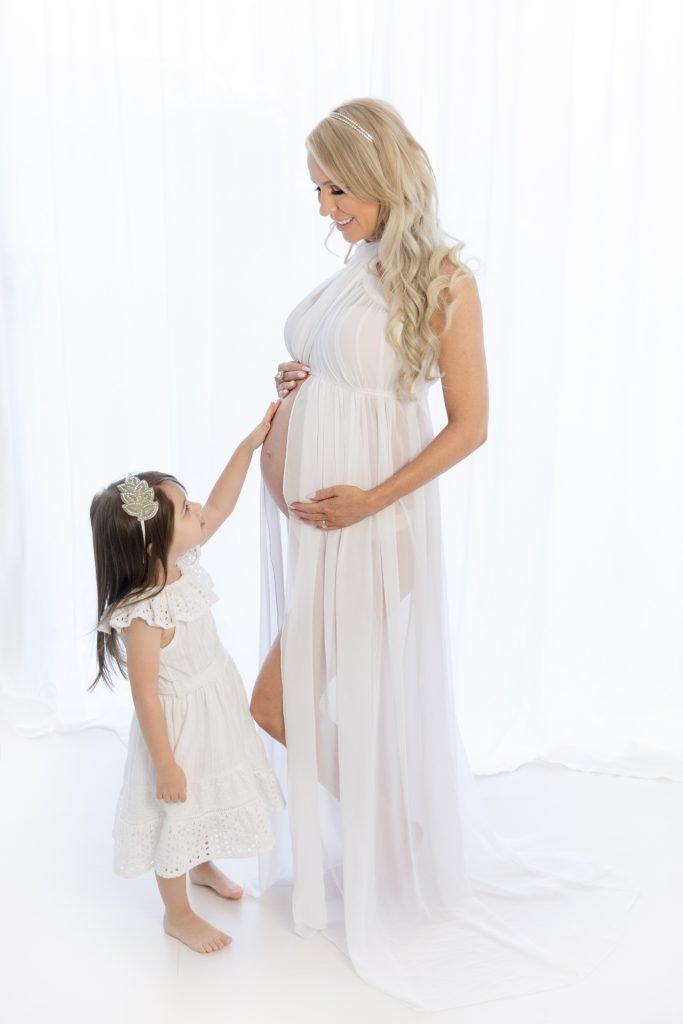 Brisbane_Maternity_Photography-2-8