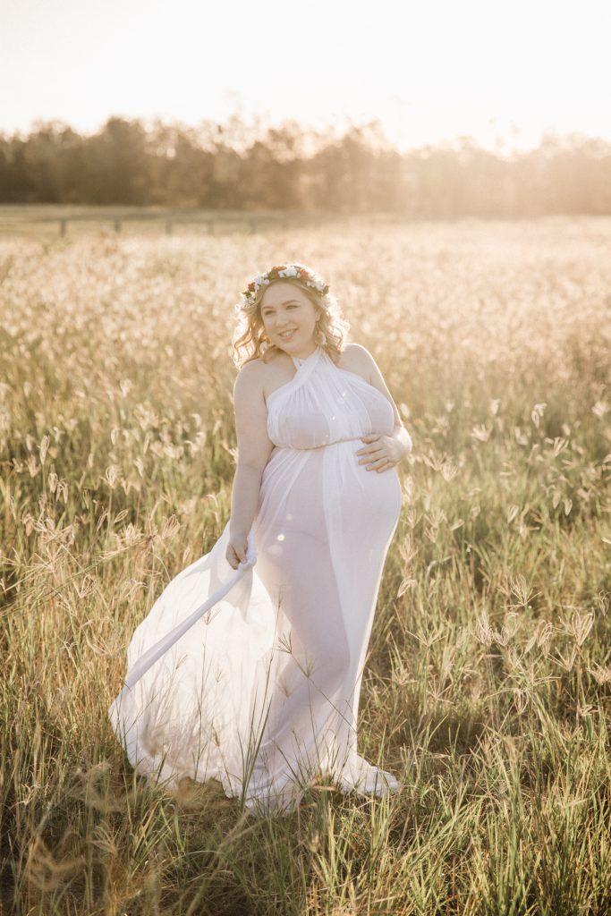Brisbane_Maternity_Photography-2-9