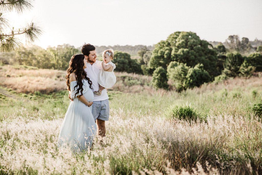 Brisbane_Maternity_Photography-3-3