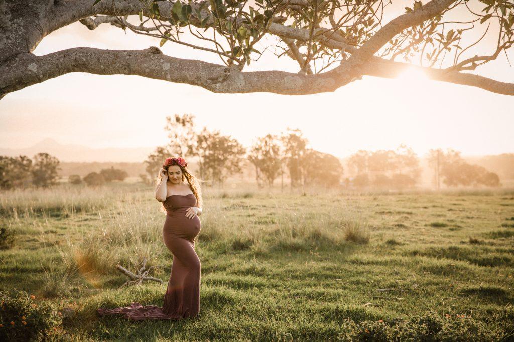 Brisbane_Maternity_Photography-5-7