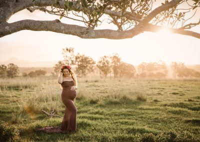 Brisbane_Maternity_Photography-5-7