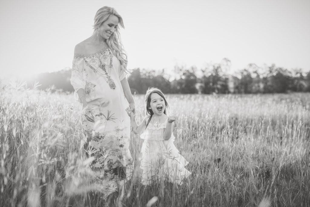 Brisbane_Maternity_Photography-8-2