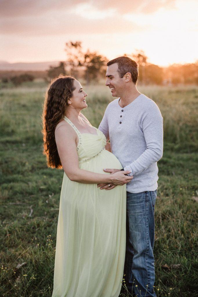 Brisbane_Maternity_Photography-9-3