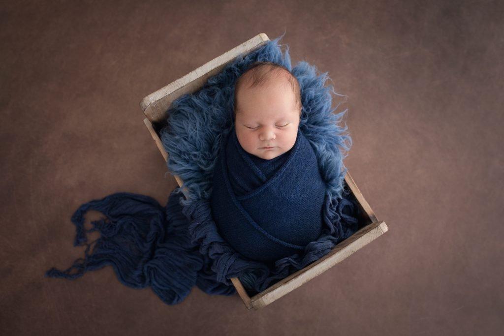 Brisbane_Newborn_Photography-2-5